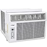 Koldfront 12,000 BTU 115V Window Air Conditioner