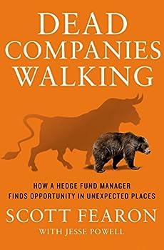 Best dead companies walking Reviews