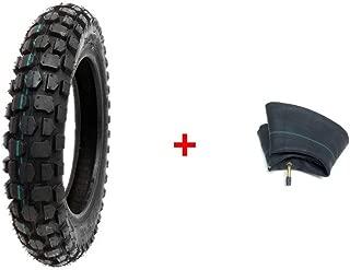 3.50 10 dirt bike tire