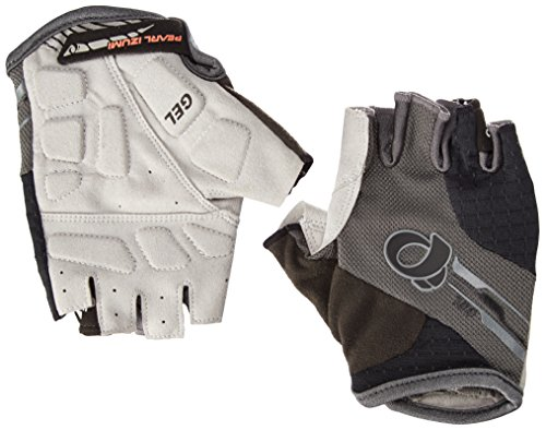 Pearl iZUMi Elite Gel Glove Women's