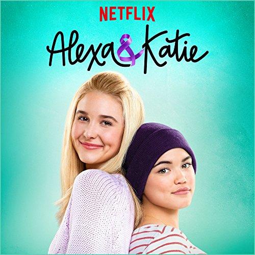 Main Title Theme (A Netflix Original Series)