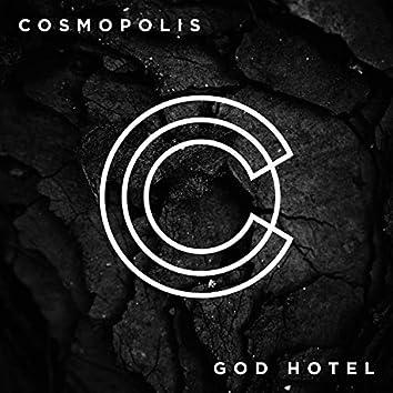 God Hotel