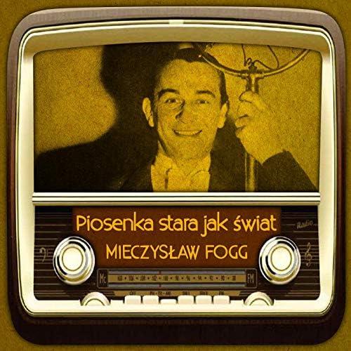 Mieczyslaw Fogg