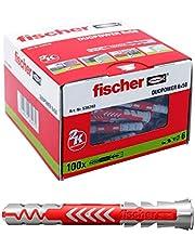fischer - Duopower 6 x 50