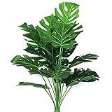 Artificial Plant 29' Fake Areca...