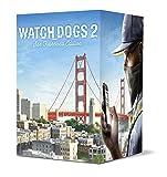 Watch Dogs 2 - San Francisco Edition [Importación Alemana]