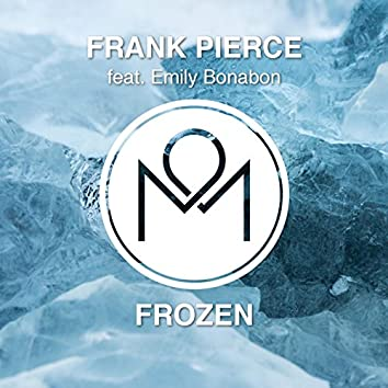 Frozen (feat. Emily Bonabon)