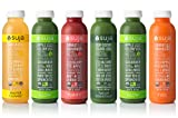 Suja Organic Cold-Pressed Juice, 3...