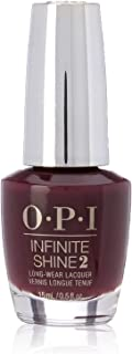 Best opi new bottle design Reviews