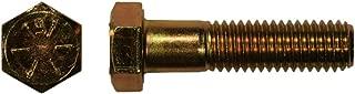 grade 5 hex bolt