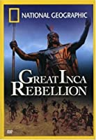 Great Inca Rebellion [DVD] [Import]