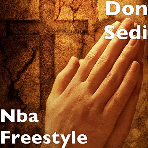 Nba Freestyle