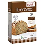 Sukrin Sunflower and Pumpkin Seed Low Carb Free-From Bread Mix. Low Fat, Low Calorie, Egg, Yeast,...
