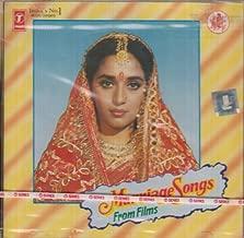 Best aishwarya shahrukh song Reviews