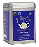 English Tea Shop - Earl Grey