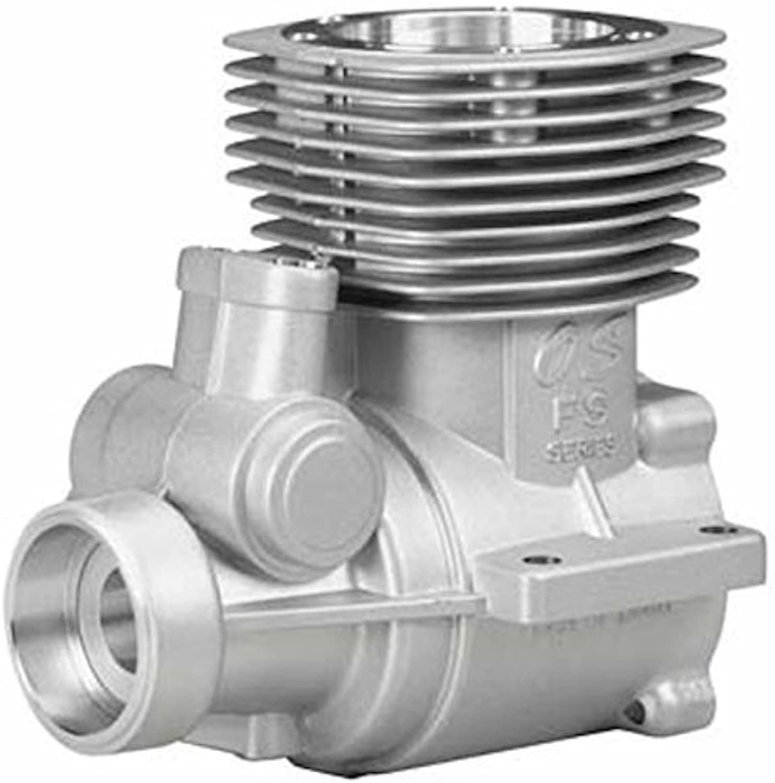 suministro de productos de calidad OS Engine 45901010 Crankcase FS-91-P by OS OS OS Engine  autorización
