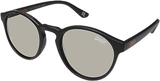 SunglassesClothing Amazon co ukSuperdry co ukSuperdry SunglassesClothing Amazon iOPkTXZu