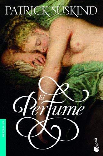 El perfume: Historia de un Asesino by Patrick Süskind(1953-01-01)