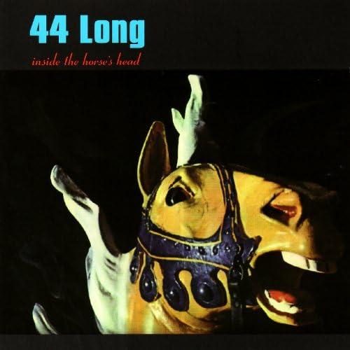 44 Long