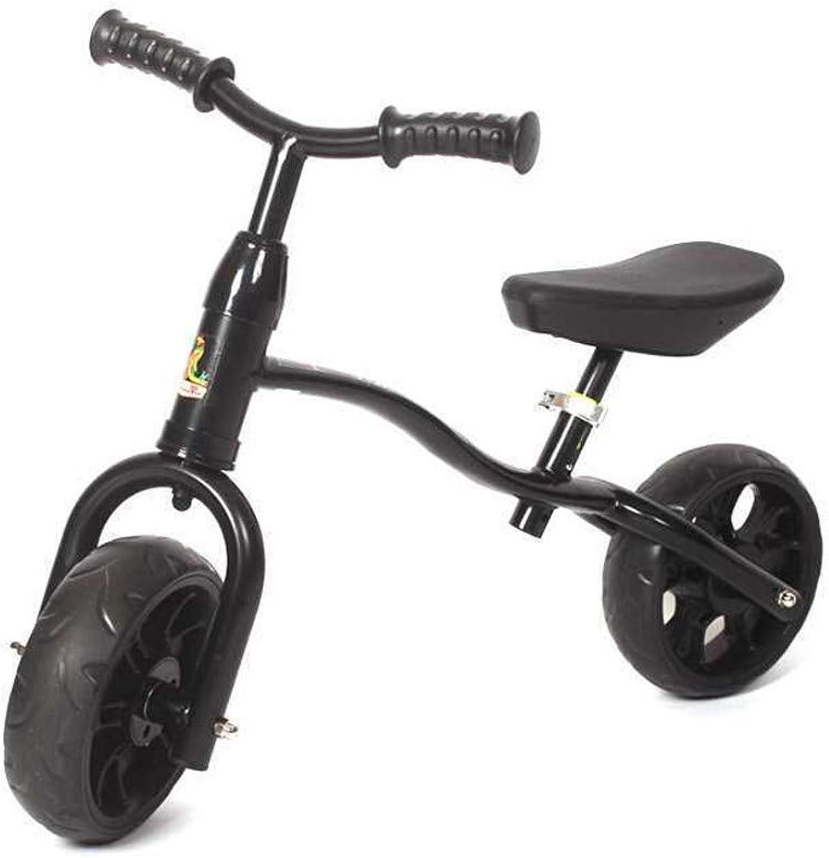 ahorra 50% -75% de descuento Steaean Equilibrar en Bicicleta los los los Niños en Bicicleta, Hombres y Mujeres, en Equilibrio, Deslizar el Coche en el Coche 2-3-6 años, Niño, bebé, Niño pequeño  Descuento del 70% barato
