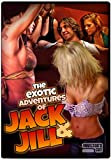 Exotic Dvds