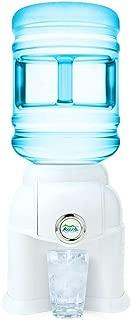 Kissla Home Series Table Top Bottle Water Dispenser-601152