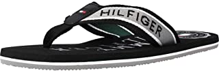 Tommy Hilfiger Floyd 53d, Tongues Homme