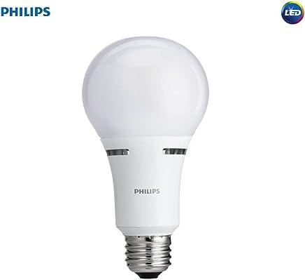 Lithonia Cfl Bulb Med Base 65 W 3900 Lumens 4100 K Bx