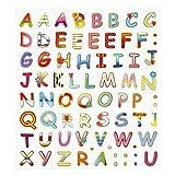 HOBBY-Design Sticker Design Buchstaben