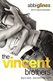 The Vincent Brothers (The Vincent Boys)