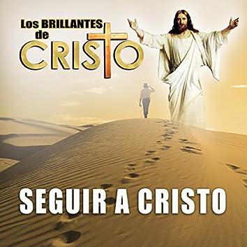Seguir A Cristo