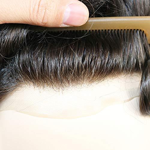 comprar pelucas tupe en línea