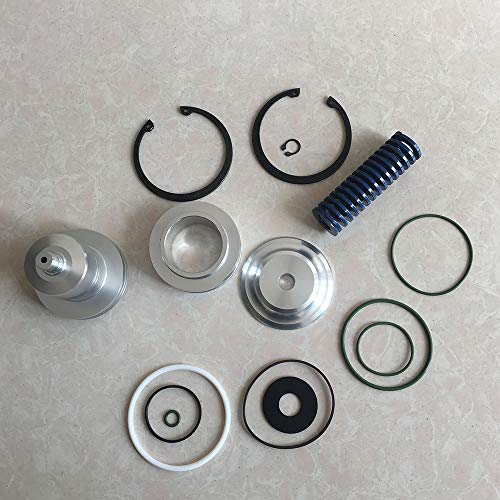 22067177 Intake Valve Service Kit for Ingersoll Rand Air Compressor Replacement Part