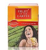Modicare Tea (Fruit of The Earth)