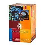 Dominicain - Fontaine à Vin - Banyuls Tuilé - 5L