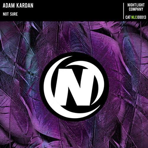 Adam Kardan