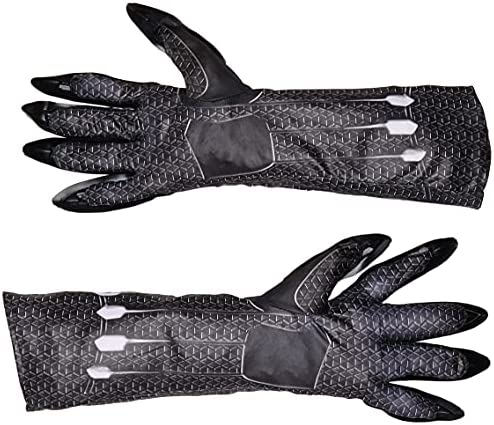 Claw gloves weapon _image2
