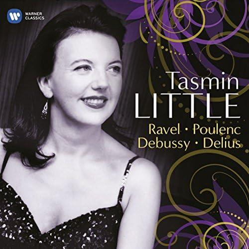 Tasmin Little