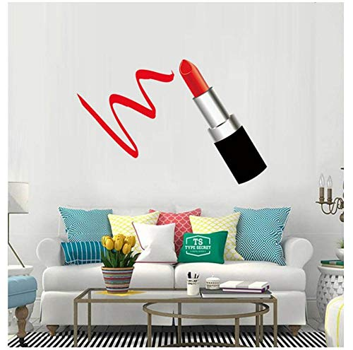 Adhesivo decorativo para pared para salón, sofá, dormitorio, hogar, papel pintado