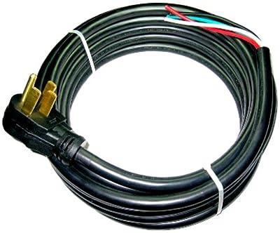 Conntek - Power Cord
