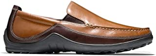 Best cole haan kelson bit Reviews