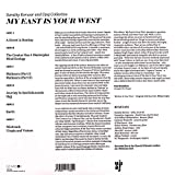 Immagine 1 my east is your west