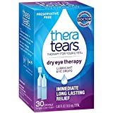 Eye Drops For Dry - Best Reviews Guide