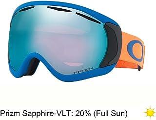b0b81890a6 Oakley Canopy - Gafas de esquí