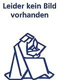 Die notorisch bekannte Marke in der Schweiz (Schriften zum Medienrecht und Immaterialgüterrecht)
