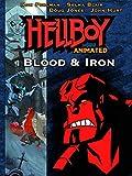 Hellboy: Sangue e ferro (Hellboy: Blood & Iron)