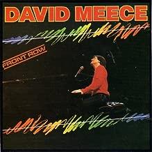 Best david meece front row Reviews