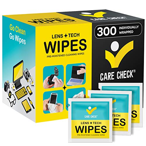 Best iphone cleaning wipes