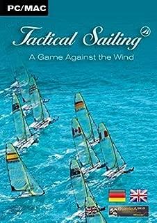 Best mac sailing game Reviews