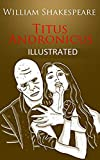 Titus Andronicus (English Edition)